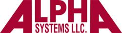 alpha-systems-logo
